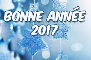 fond-ecran-wallpaper-image-bonne-annee-2017-12