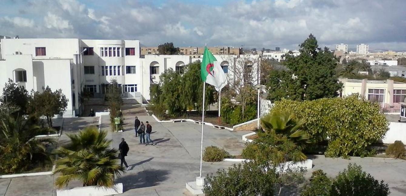 Faculté des Sciences Economiques, Commerciales et des Sciences de Gestion