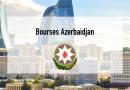 Offre de Bourse Azerbaïdjan