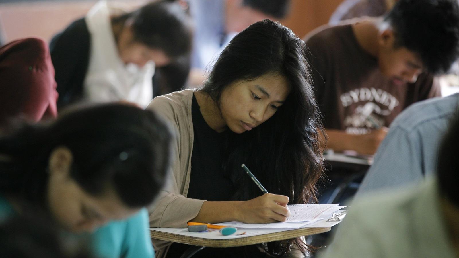 Places pédagogiques offertes (MASTER 2019-2020)